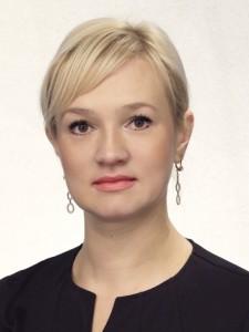 Якуба-Галина-Олександрівна