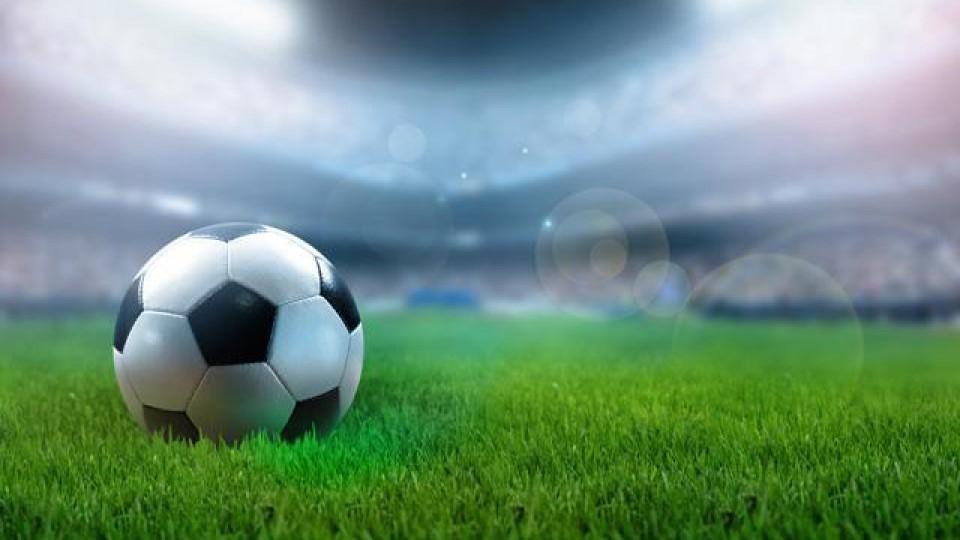 2016-02-19-football_56c7497570811