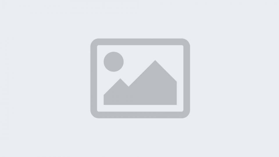 29.08.2017 р. ВКДКА провела тренінг для членів адвокатського самоврядування та адвокатів Чернігівської області