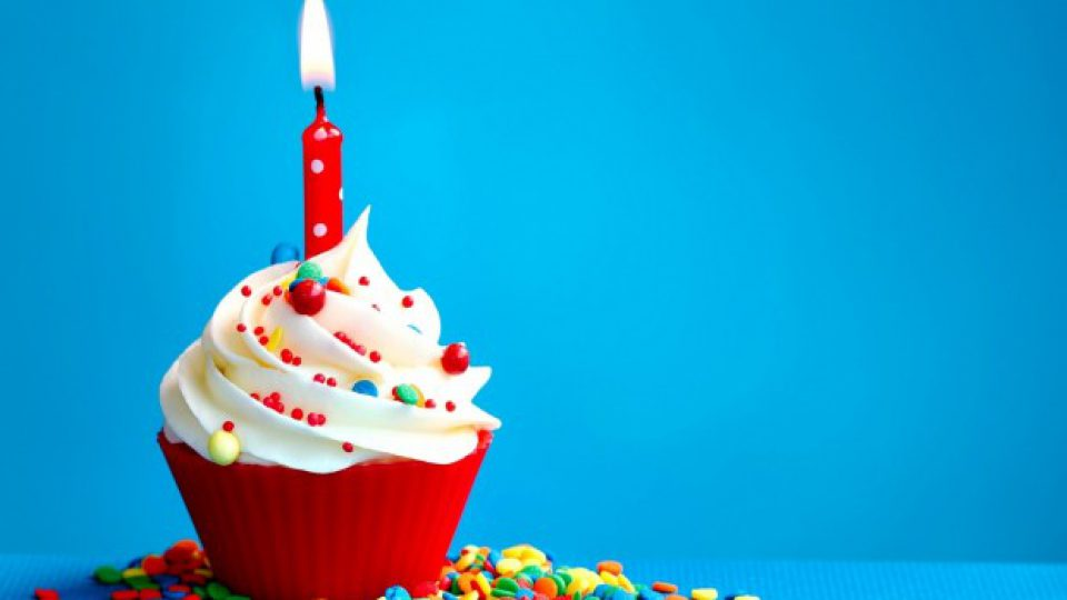 Happy-birthday-images-free-download-620×413