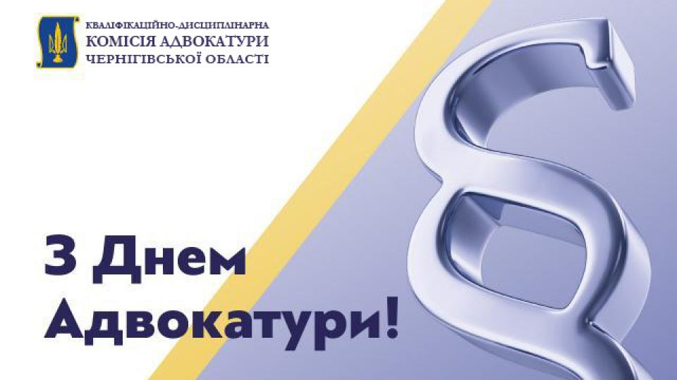 2017-12-19-v-tannya_ЛВЛФ