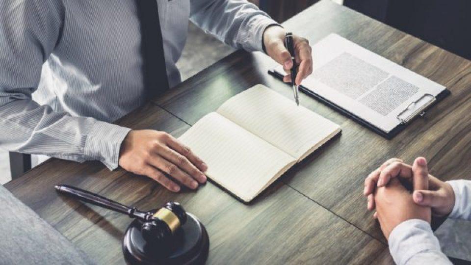 advokatskii-zapros1[1]