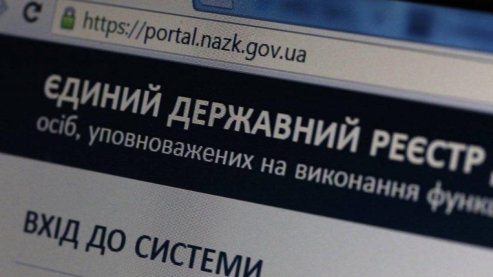 8267421-nazk-690