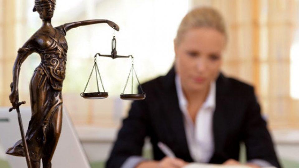 t_1_advokat(1)[1]