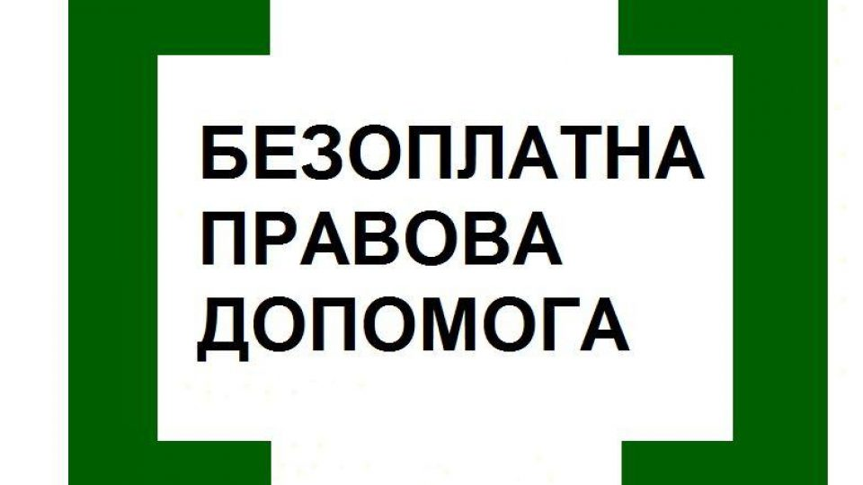 1507538172(1)