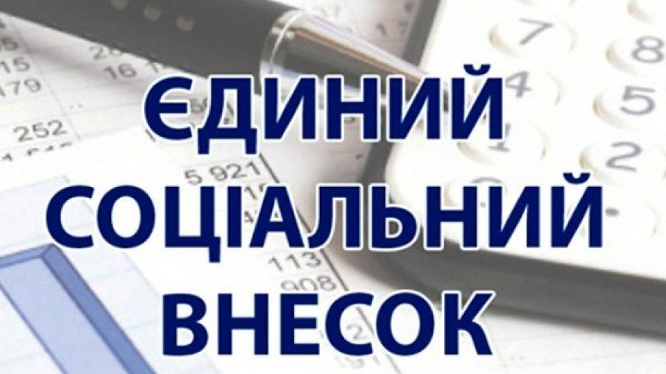 6A27652D-9A34-4645-AE4D-D03D200C1B7E