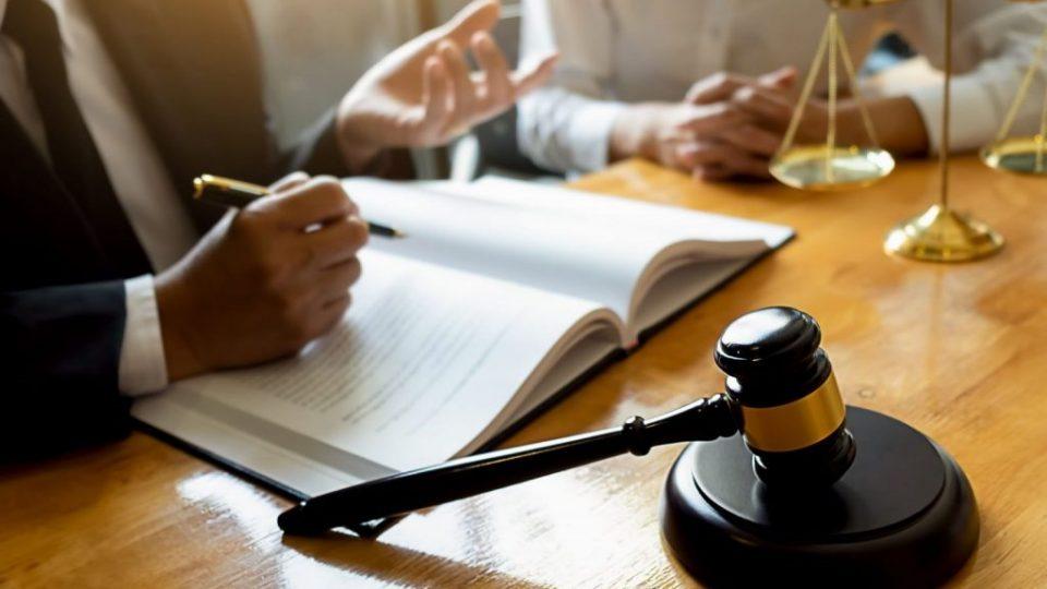 judge-gavel-with-justice-lawyers-having-team-meeti-QX6MZJ2-min-2048×1365(2)[1]